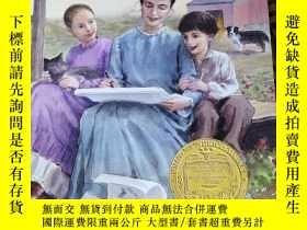 二手書博民逛書店Sarah,罕見plain and tallY10980 Sarah, plain and tall Sara