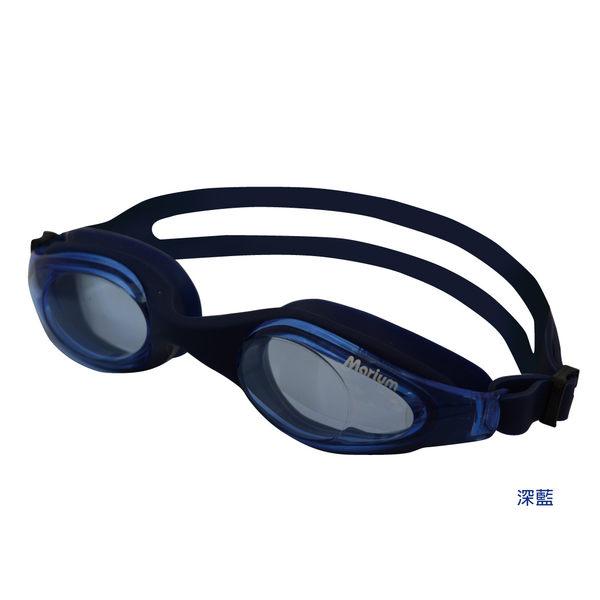 ≡MARIUM≡ MAR-2503  休閒蛙鏡