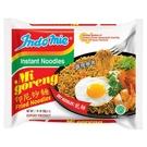 INDO MINE營多印尼原味炒麵80g【愛買】
