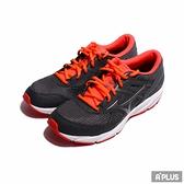 MIZUNO 女 慢跑鞋 MIZUNO SPARK 6-K1GA210449