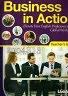 二手書R2YB 105年6月初版《Business in Action Teac
