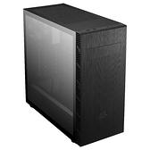 酷碼 Cooler Master MasterBox MB600L V2 (光碟)典雅設計 明智之選典
