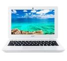 [NOVA成功3C] Acer ChromeBOOK CB5-311-T9DJ 白 13.3吋雲端筆電 喔!看呢來