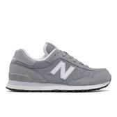 New Balance 515復古鞋 男鞋 灰 ML515RSA