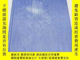 二手書博民逛書店Paul罕見M. Angle著《BY THESE WORDS 》 毛邊本,1954年美國 出版,大量的黑白插圖,精