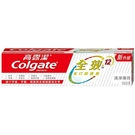 高露潔 全效牙膏 清淨薄荷 (膏狀) 150g