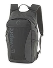 高雄 晶豪泰 Lowepro Photo Hatchback 16L AW 豪客攝影家 16L AW (石板灰)