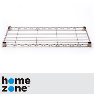 Home Zone 網片 35.5x75.5cm 高級砂鎳烤漆烤漆