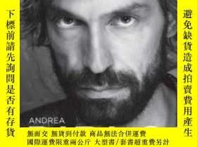 二手書博民逛書店I罕見Think Therefore I PlayY255562 Andrea Pirlo With Ales