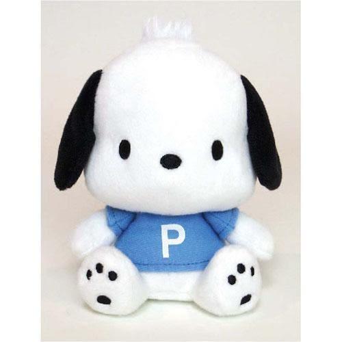 帕恰狗玩偶/757-130