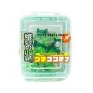 《享亮商城》NO.45003-GP 綠 美式圖釘 ABEL