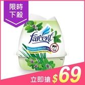 花仙子 防蚊香膏(香茅薄荷) 200g【小三美日】$99