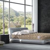 MONTAGUT-二線連結式手工床墊-單人3.5尺