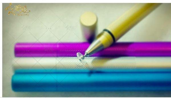 衣美姬♥好用便攜式 通用 手機/平板高精度/專業 繪圖筆/電容筆/圓盤筆/手寫筆/觸控筆 現貨
