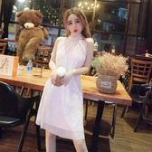洋裝 性感 小禮服連衣裙