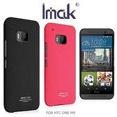 IMAK HTC One M9s / M9 牛仔超薄系列 硬殼 磨砂殼 保護殼 手機殼 艾美克