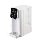 海爾 Haier 小海豚瞬熱式淨水器 /即熱式開飲機.泡奶機.泡咖啡飲水機