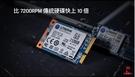 Kingston 金士頓UV500 480GB mSATA ( SUV500MS/ 480G )