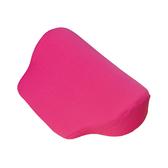 【IMAGER-37易眠床】舒壓墊 CD粉色 超低價