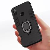 小米9手機殼8se青春版紅米note7保護套mix2s個性創意max3全包防摔note8潮牌6x硅膠八六探索九屏幕