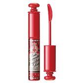 戀愛魔鏡超現實激長睫毛膏RD400 限量紅色版 6g
