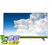 [COSCO代購] W126437 Philips 40吋 FHD 液晶顯示器含視訊盒 40PFH5034