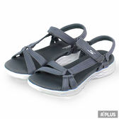 Skechers 女 ON-THE-GO 600  涼鞋- 15316CHAR