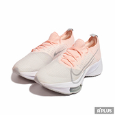 NIKE 女 慢跑鞋 W NIKE AIR ZOOM TEMPO NEXT% FK 氣墊 編織 襪套 大勾-CI9924600