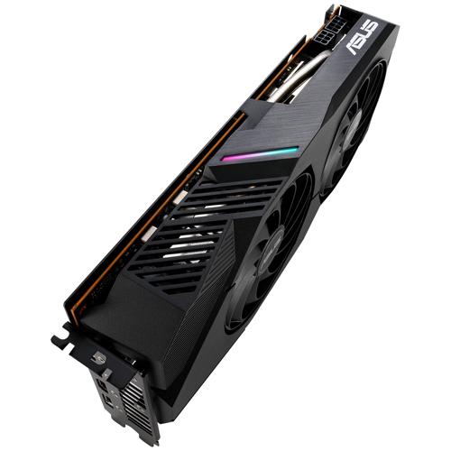 ASUS 華碩 DUAL-RX5700-O8G-EVO PCI-E 4.0 顯示卡