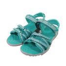 (B4)TEVA Tirra 中童 水陸兩用鞋 運動涼鞋 雨鞋 水鞋 TV1019395CCMTB 湖水綠 [陽光樂活]