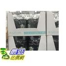 [COSCO代購] W89450 Beaute Claire 山茶花潔顏油 500毫升X2入
