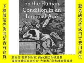 二手書博民逛書店Meditations罕見on the Human Condition in an I...-在一個我的思考中的人