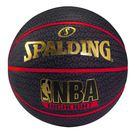 SPALDING  籃球 - 73 904