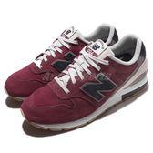 【五折特賣】New Balance 復古慢跑鞋 NB 996 紫 綠 米白 麂皮 運動鞋 復古 男鞋 女鞋【PUMP306】 MRL996NBD