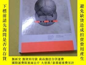 二手書博民逛書店SPD罕見49 (49TH PUBLICATION DESIGN