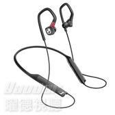 【曜德】 森海塞爾 Sennheiser IE 80S BT 藍牙入耳式耳機