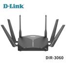 D-Link 友訊 DIR-3060 A...