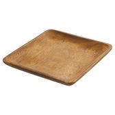 木製方盤 ACACIA Q1302/L NITORI宜得利家居