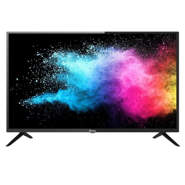 免運費【Haier 海爾】32型/32 HD節能 電視/顯示器 LE32B9600/LE32B9650 無視訊盒