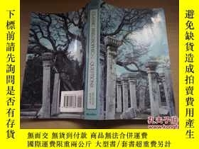 二手書博民逛書店CLASSIC罕見PHILOSOPHICAL QUESTIONS