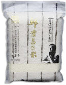 邱垂昌的米 2kg