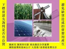 二手書博民逛書店Materials罕見in Energy Conversion, Harvesting, and Storage奇