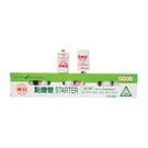 【奇奇文具】東亞 FS-4P點燈器10入 30W.40W.40圓