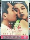 挖寶二手片-P13-258-正版DVD-華語【色戒】-梁朝偉 湯唯 王力宏