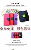 愛瘋潮~全新引進 蘋果 Apple iPhone6 Plus 5.5吋   書本側翻可站立皮套 手機殼