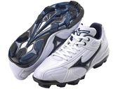 [陽光樂活=] MIZUNO 美津濃 棒壘球鞋 FRANCHISE F EDITION 11GP144114