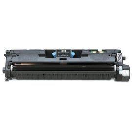 免運☆HP環保碳粉匣Q3960A(黑)適HP CLJ2550/CLJ2840/CLJ2820/2800/2830/2550/2820/2840印表機Q3960/3960A/3960