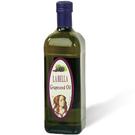特級純葡萄籽油(每瓶1000ml) - LA BELLA 樂貝納