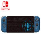 【NS Switch】任天堂 掀蓋式保護...
