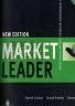 二手書R2YB《MARKET LEADER COURSE BOOK PRE-IN